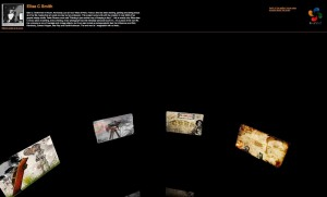 EliseCSmith-Gallery-b-uncut